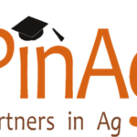 Join Partners in Ag 2019-20