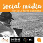 Social Media For Your Farming Business - Banyena