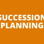 Introduction to Succession Planning for Farming Families -Online Workshop-